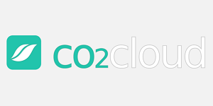 co2cloud