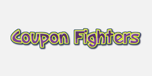 couponfighters