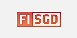 fisgd