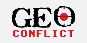 geoconfilct