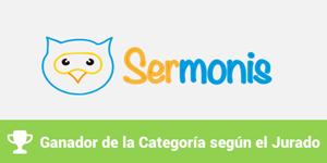 sermonis