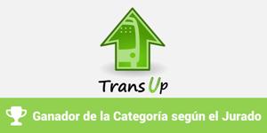 transup