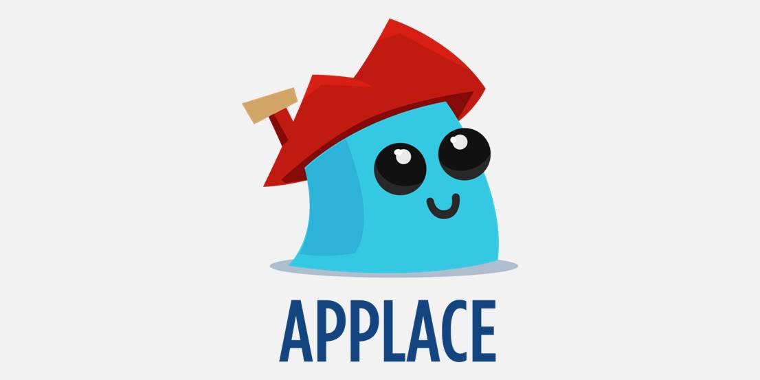 applace