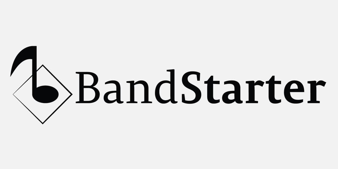 bandstarter