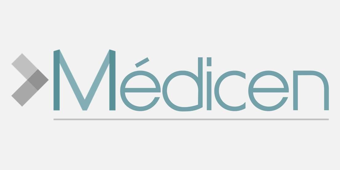 medicen