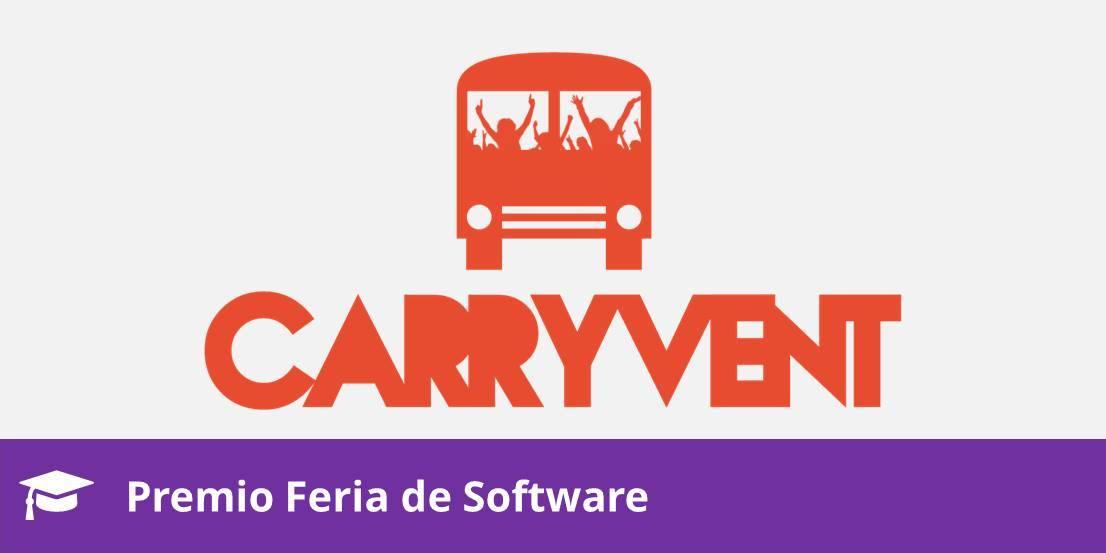 w-carryvent