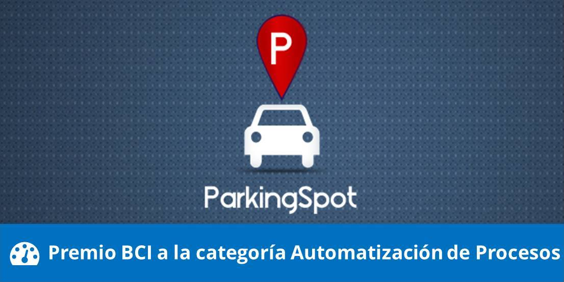 w-parkingspot