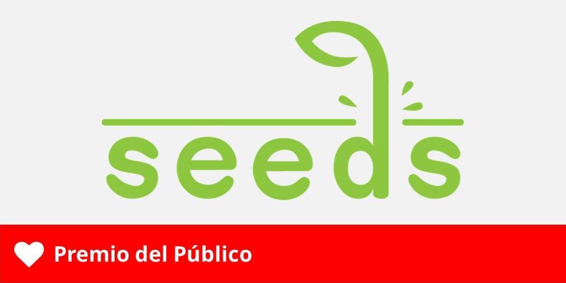 w-seeds
